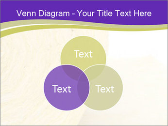 0000075561 PowerPoint Template - Slide 33