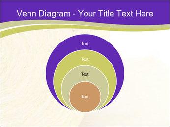 0000075561 PowerPoint Template - Slide 34