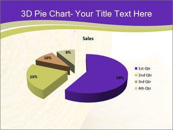 0000075561 PowerPoint Template - Slide 35
