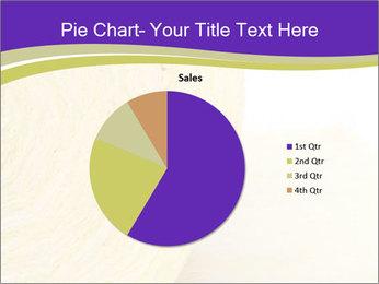 0000075561 PowerPoint Template - Slide 36