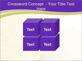 0000075561 PowerPoint Template - Slide 39