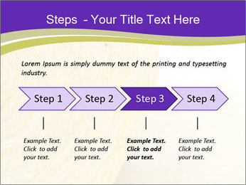 0000075561 PowerPoint Template - Slide 4