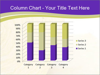 0000075561 PowerPoint Template - Slide 50