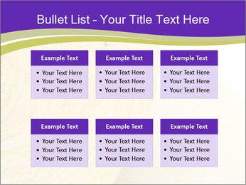 0000075561 PowerPoint Template - Slide 56