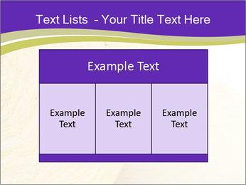 0000075561 PowerPoint Template - Slide 59