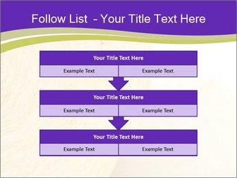 0000075561 PowerPoint Template - Slide 60