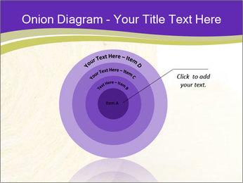 0000075561 PowerPoint Template - Slide 61