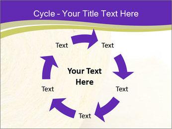 0000075561 PowerPoint Template - Slide 62