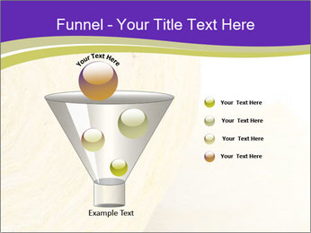 0000075561 PowerPoint Template - Slide 63