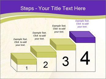 0000075561 PowerPoint Template - Slide 64