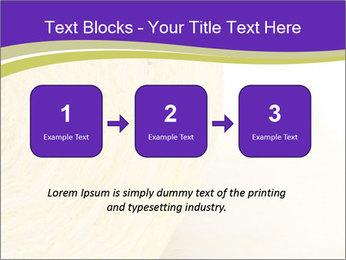 0000075561 PowerPoint Template - Slide 71