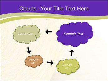 0000075561 PowerPoint Template - Slide 72