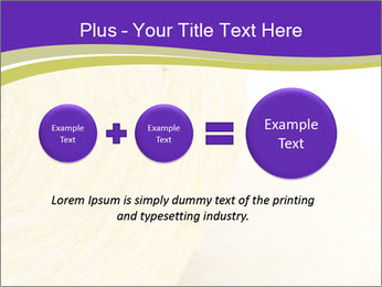 0000075561 PowerPoint Template - Slide 75