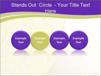 0000075561 PowerPoint Template - Slide 76