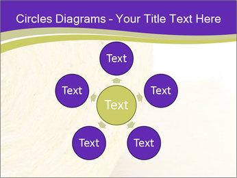 0000075561 PowerPoint Template - Slide 78