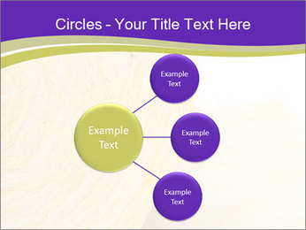 0000075561 PowerPoint Template - Slide 79