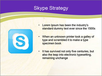 0000075561 PowerPoint Template - Slide 8