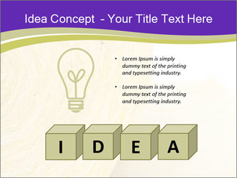 0000075561 PowerPoint Template - Slide 80