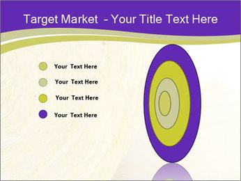 0000075561 PowerPoint Template - Slide 84