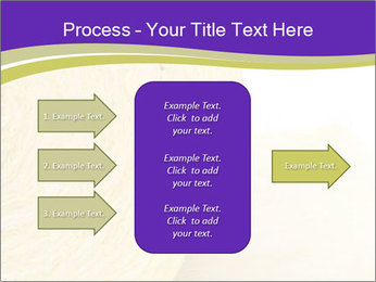 0000075561 PowerPoint Template - Slide 85