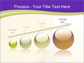 0000075561 PowerPoint Template - Slide 87