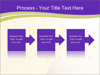 0000075561 PowerPoint Template - Slide 88