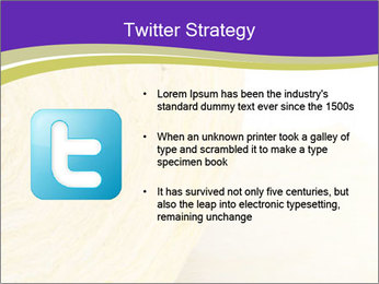 0000075561 PowerPoint Template - Slide 9