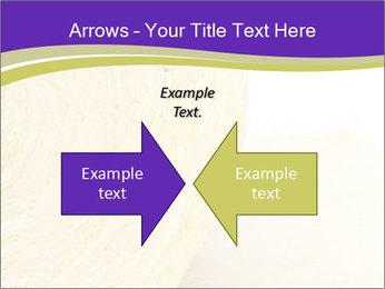 0000075561 PowerPoint Template - Slide 90