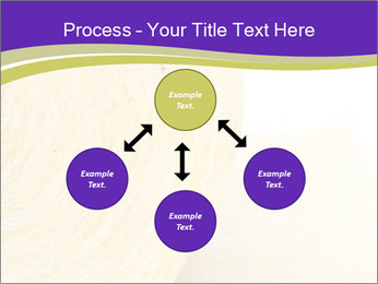 0000075561 PowerPoint Template - Slide 91