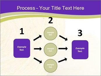 0000075561 PowerPoint Template - Slide 92