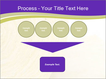 0000075561 PowerPoint Template - Slide 93