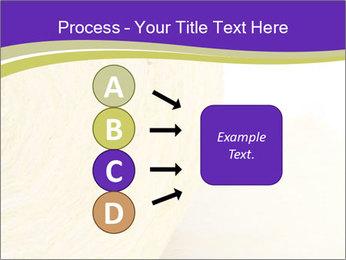 0000075561 PowerPoint Template - Slide 94
