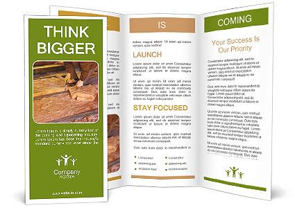 0000075562 Brochure Templates