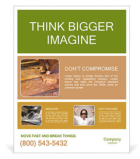 0000075562 Poster Template