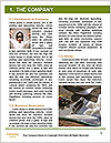 0000075562 Word Template - Page 3