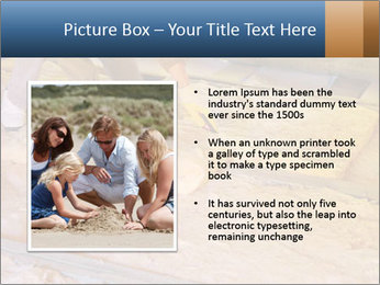 0000075563 PowerPoint Template - Slide 13