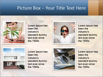 0000075563 PowerPoint Template - Slide 14