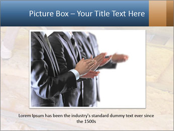 0000075563 PowerPoint Template - Slide 16
