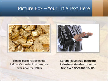 0000075563 PowerPoint Template - Slide 18