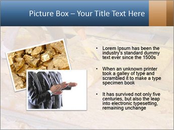 0000075563 PowerPoint Template - Slide 20