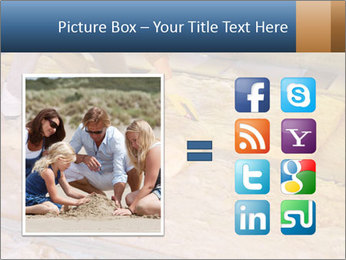 0000075563 PowerPoint Template - Slide 21