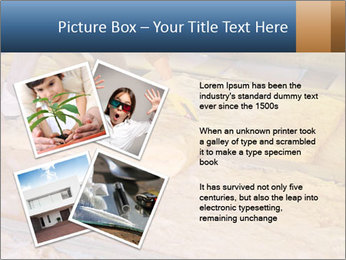 0000075563 PowerPoint Template - Slide 23