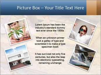 0000075563 PowerPoint Template - Slide 24