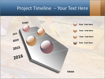 0000075563 PowerPoint Template - Slide 26