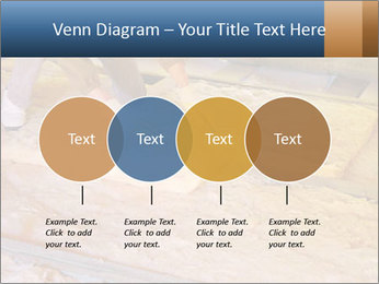 0000075563 PowerPoint Template - Slide 32