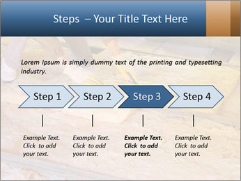0000075563 PowerPoint Template - Slide 4