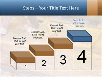 0000075563 PowerPoint Template - Slide 64