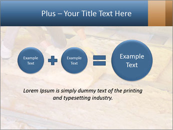 0000075563 PowerPoint Template - Slide 75