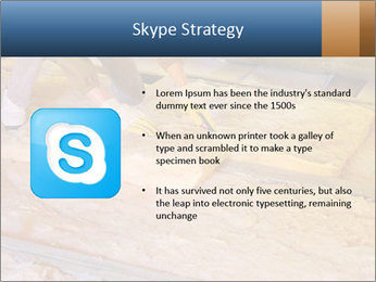 0000075563 PowerPoint Template - Slide 8