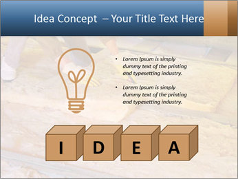 0000075563 PowerPoint Template - Slide 80